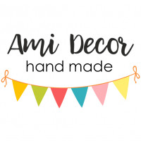 AMI-DECOR