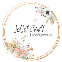 JotJot Craft