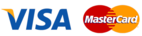 logo-payment-cards
