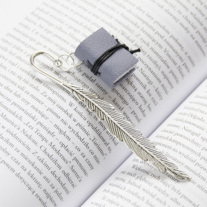 001 Zakładka do książki