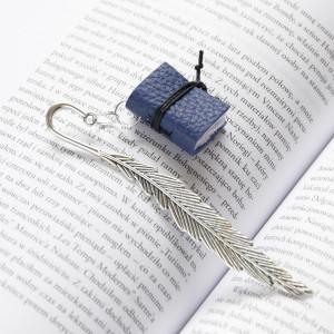 009 Zakładka do książki