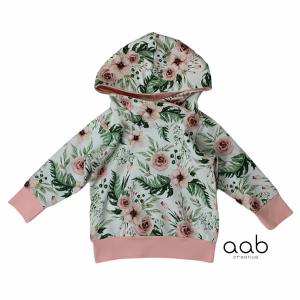 Bluza rozmiar 86 In garden (406890)