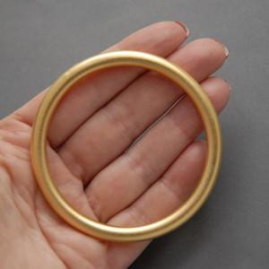 bransoletka - koło