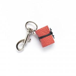 Brelok książkowy do kluczy G01