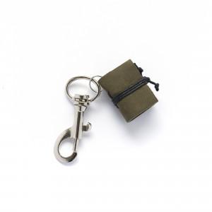 Brelok książkowy do kluczy G05