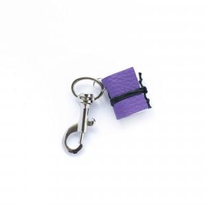 Brelok książkowy do kluczy G11