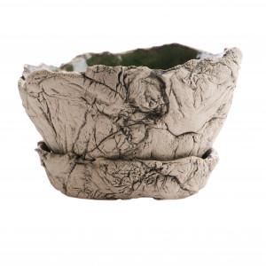 Ceramiczna donica M