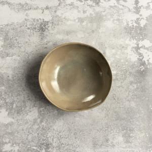 Ceramiczna miseczka 8
