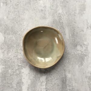 Ceramiczna miseczka 9