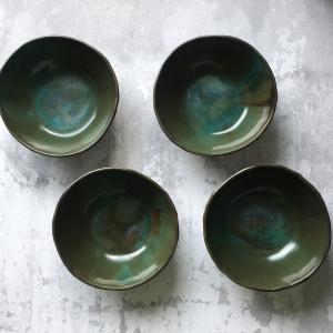 Ceramiczna miska *8
