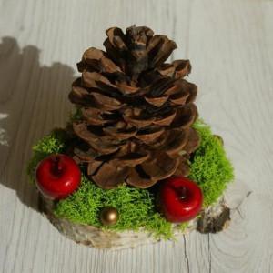 dekoracja świąteczna2