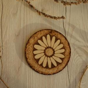 drewniana podkładka4