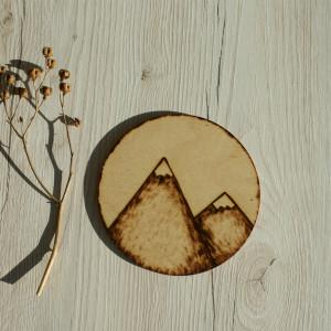 drewniana podkładka6