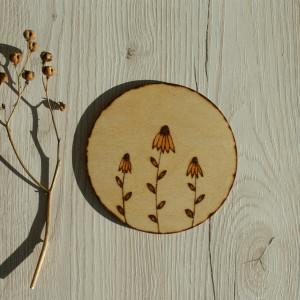 drewniana podkładka7
