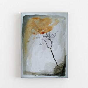 Drzewo-abstrakcja a5