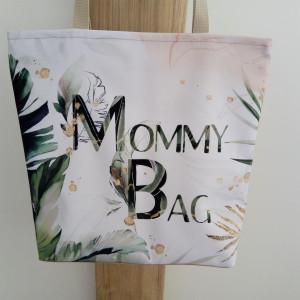 Eko torba zakupowa, shopperka C