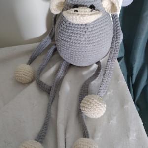Fikusna małpka
