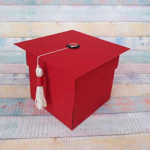 Gratulacje box z okazji ukończenia studiów 02