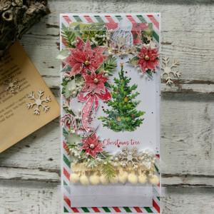 Kartka na Boże Narodzenie #15