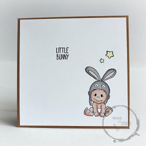 Kartka na urodziny, dla dziecka, chłopczyk