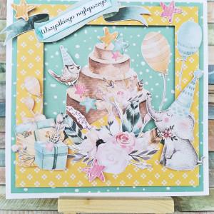 kartka urodzinowa (001)