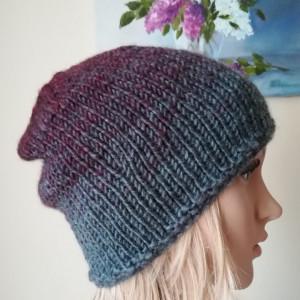 Klasyk czapka