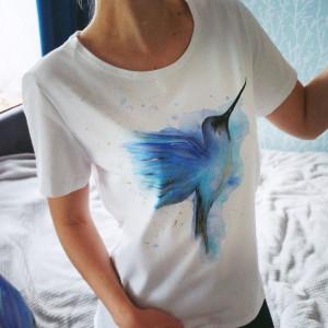 Koszulka Koliber