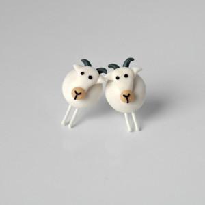 Kozy - Kolekcja Farmerska