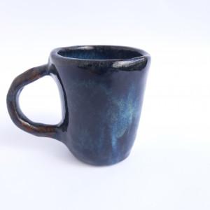 Kubek ceramiczny 2