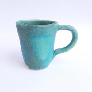 Kubek ceramiczny 3