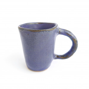 Kubek ceramiczny 4