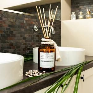 Lemongrass i cytronella -dyfuzor zapachowy 250ml