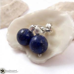 Mini - Lapis lazuli