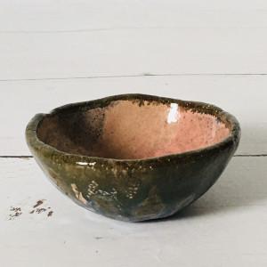 Mini miseczka ceramiczna 22