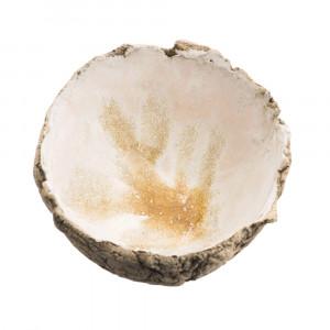 Miseczka ceramiczna 1a