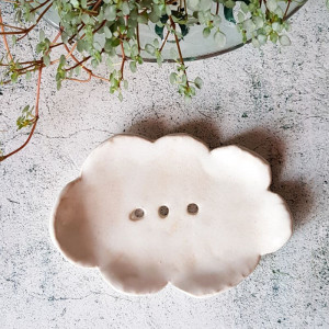 Mydelniczka chmurka