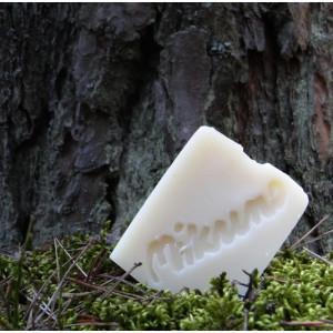 Naturalne mydło do ciała Mikuno
