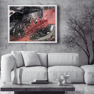Obraz 42x30 cm