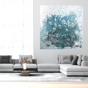 Obraz akrylowy 80x80