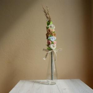 palma wielkanocna/całoroczna dekoracja