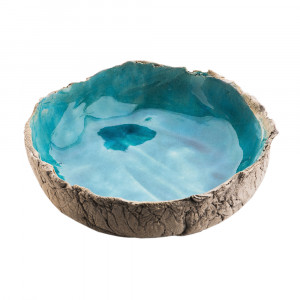 Patera ceramiczna 4