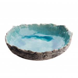 Patera / Miska ceramiczna
