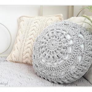 Poduszka Mandala