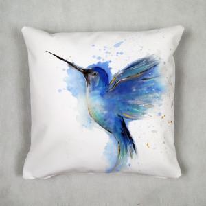 Poszewka Koliber