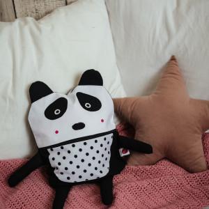 Pożeracz piżamy PANDA