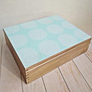 pudełko z przegrodami 02