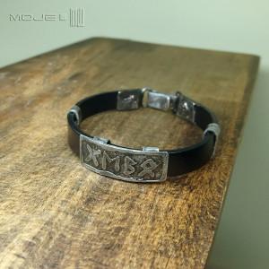 Runiczny amulet miłości - dla p. Elizy