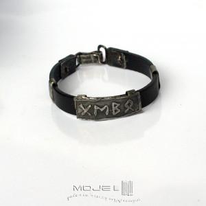 Runiczny amulet miłości - manela