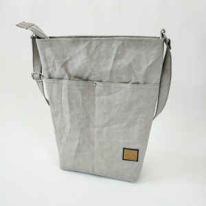 Shara Bag- torebka z washpapy