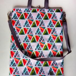 Shopper bag basic